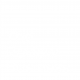 The Review Business